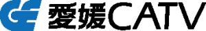 愛媛CATVロゴ