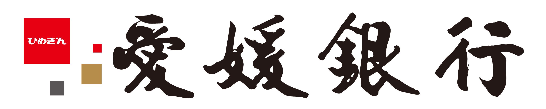 logo_tume1