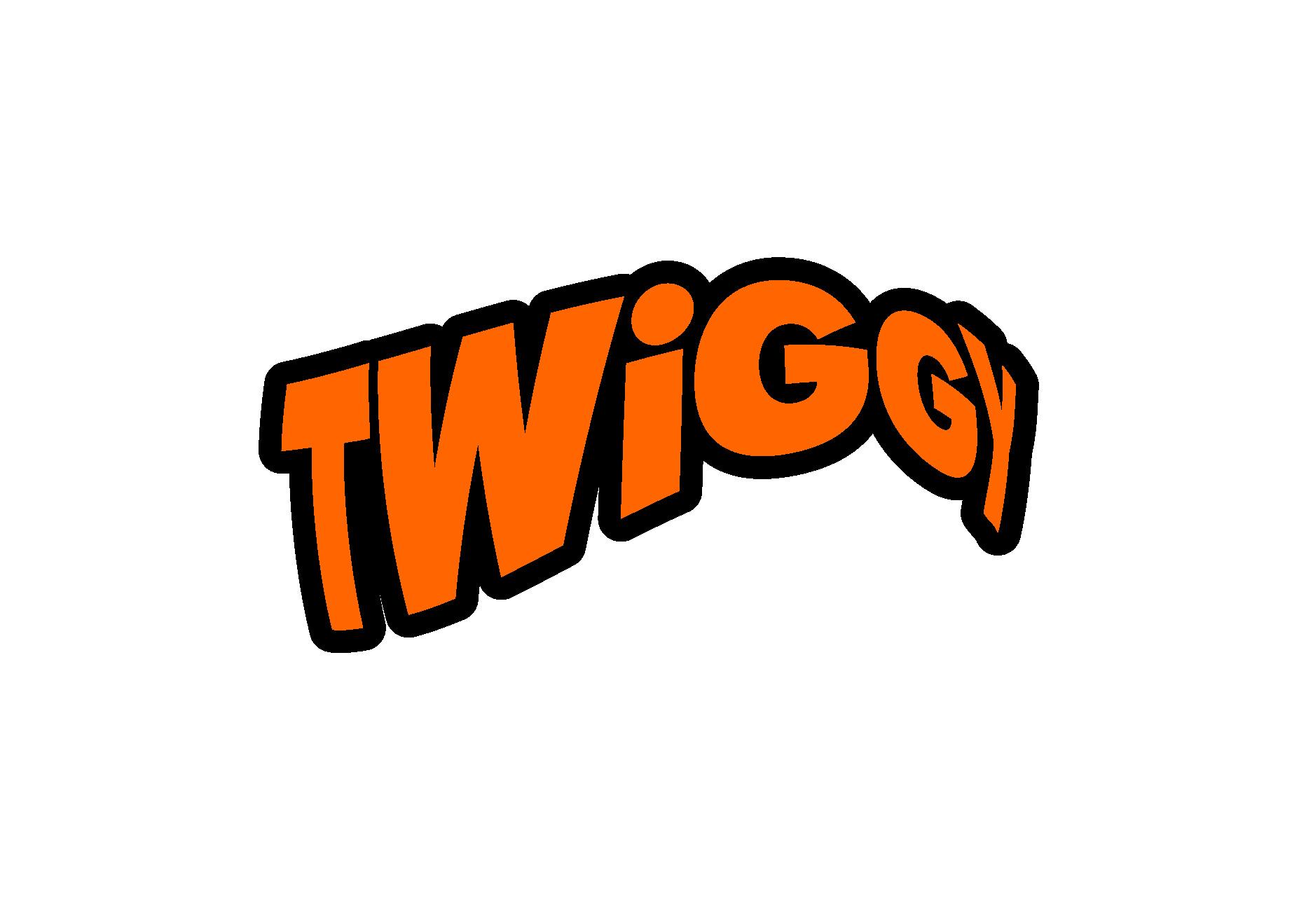 TWIGGY(1)