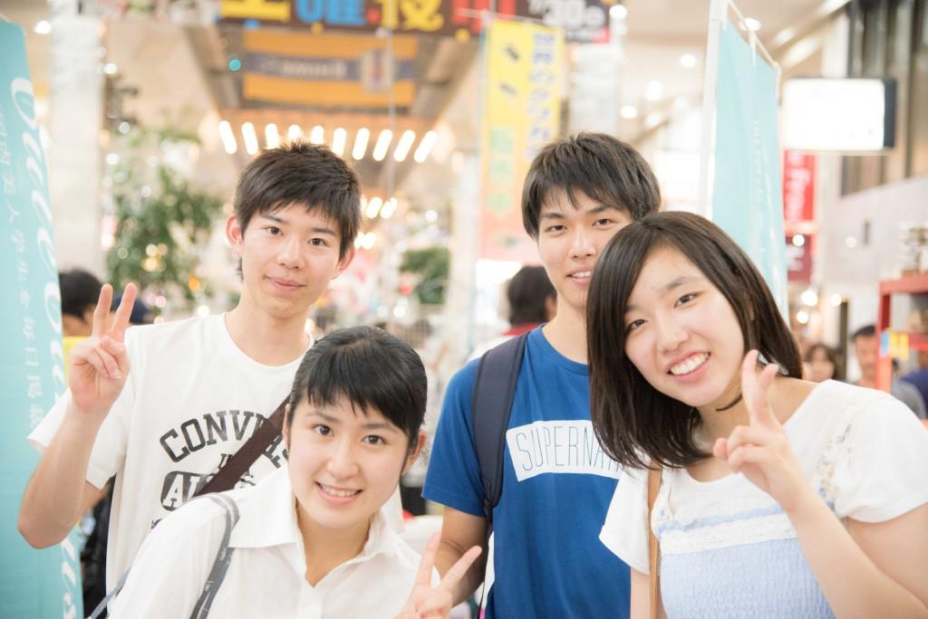 o.mizuki-44-44