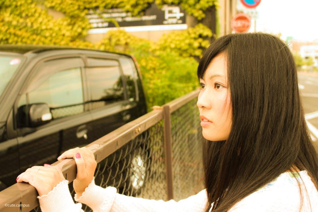 160809_柴山依澄10