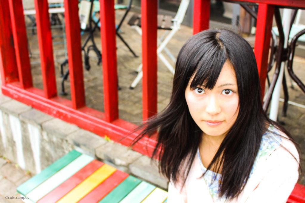 160809_柴山依澄7