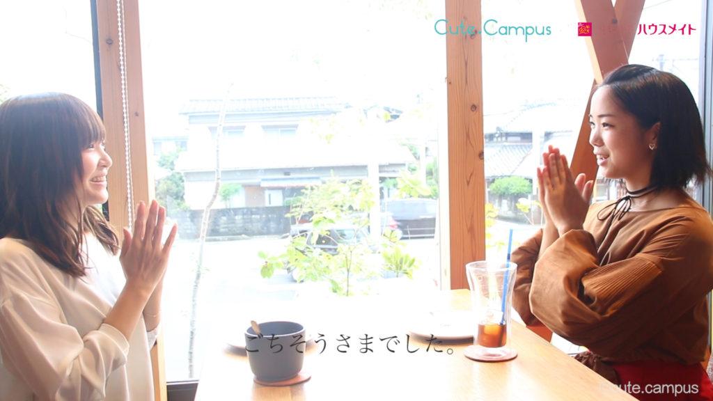 item5-00_01_02_09-still007